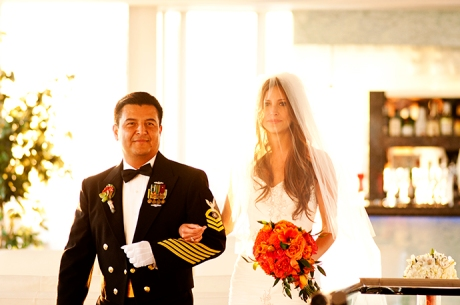 Electra_Yacht_Wedding_Pictures_15