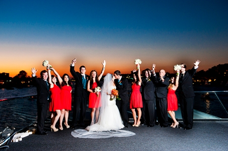 Electra_Yacht_Wedding_Pictures_16