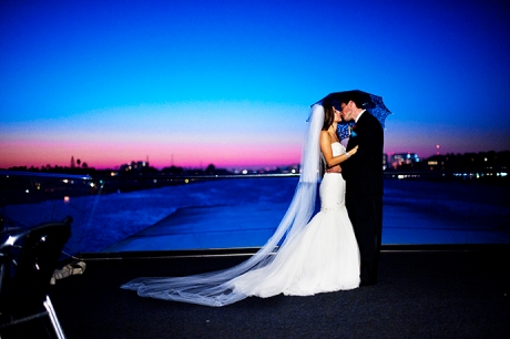 Electra_Yacht_Wedding_Pictures_17