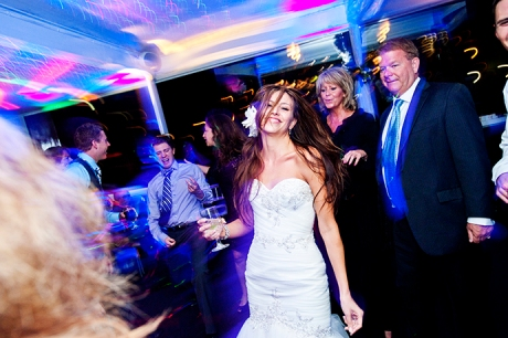 Electra_Yacht_Wedding_Pictures_20