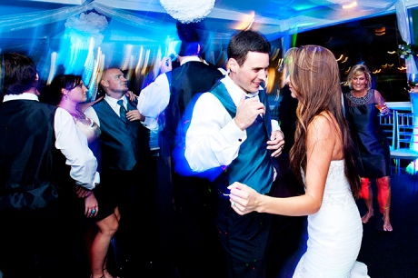 Electra_Yacht_Wedding_Pictures_21