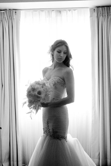 Huntington_Beach_Wedding_Photographer_08