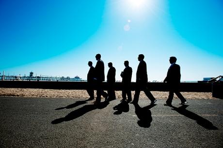 Huntington_Beach_Wedding_Photographer_09