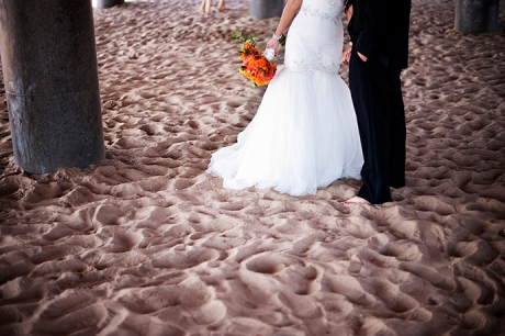 Huntington_Beach_Wedding_Photographer_10