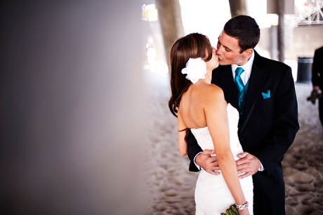 Huntington_Beach_Wedding_Photographer_11