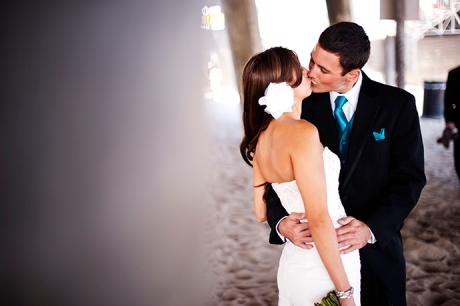 Huntington_Beach_Wedding_Photographer_11