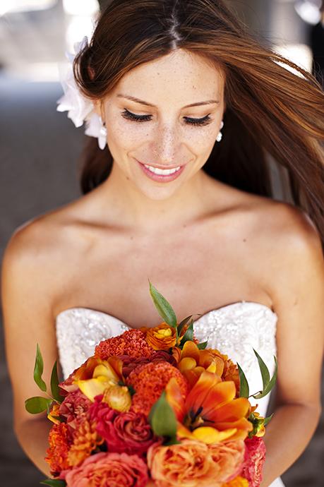 Huntington_Beach_Wedding_Photographer_12