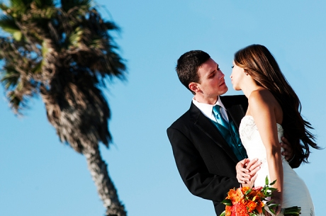 Huntington_Beach_Wedding_Photographer_13