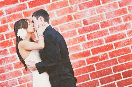 Huntington_Beach_Wedding_Photographer_14