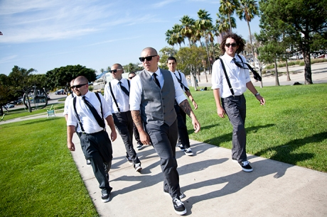 Long_Beach_Wedding_Photographer_08