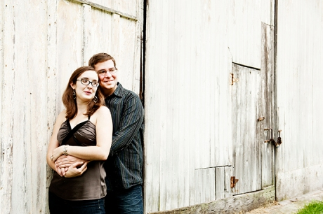 Rustic_Engagement_Photography_10