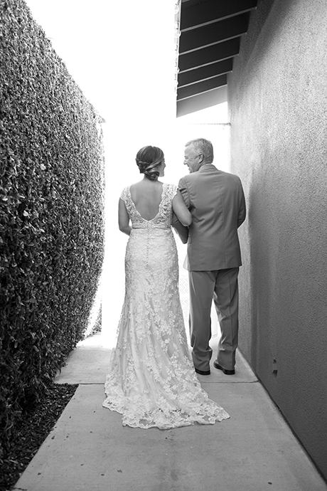 Seal_Beach_Wedding_Photographer_34