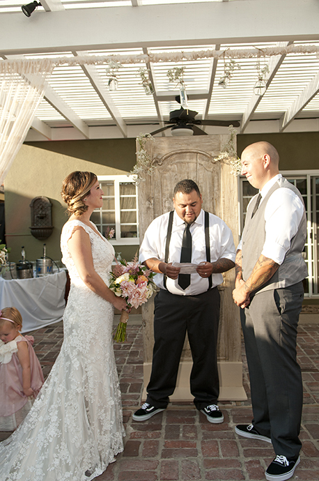 Seal_Beach_Wedding_Photographer_36