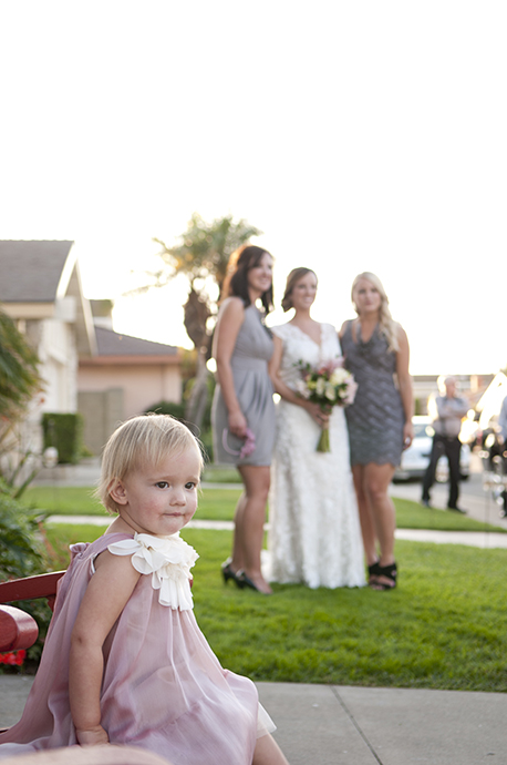 Seal_Beach_Wedding_Photographer_41