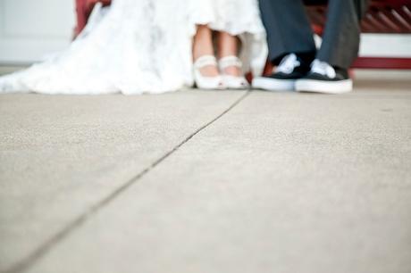 Seal_Beach_Wedding_Photographer_42
