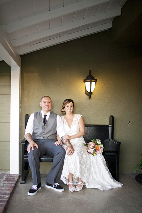 Seal_Beach_Wedding_Photographer_44