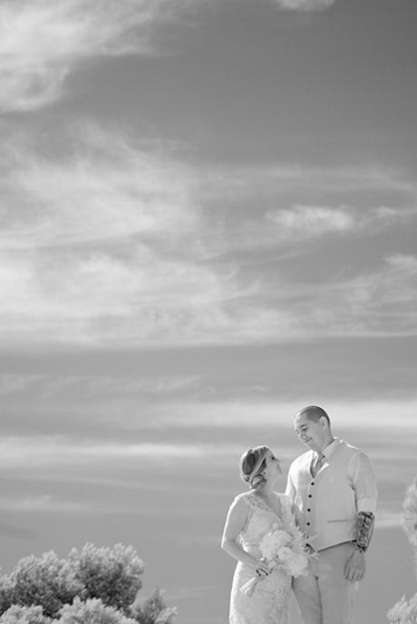 Shoreline_Park_Wedding_PIctures_22