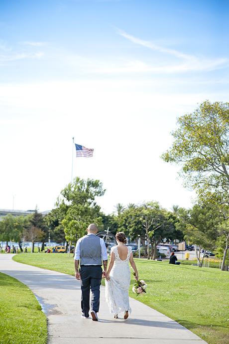 Shoreline_Park_Wedding_PIctures_23