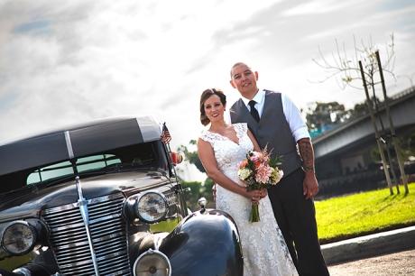 Shoreline_Park_Wedding_PIctures_25