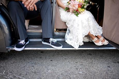 Shoreline_Park_Wedding_PIctures_27