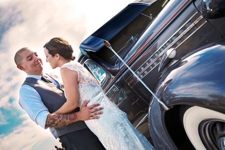 Shoreline_Park_Wedding_PIctures_29