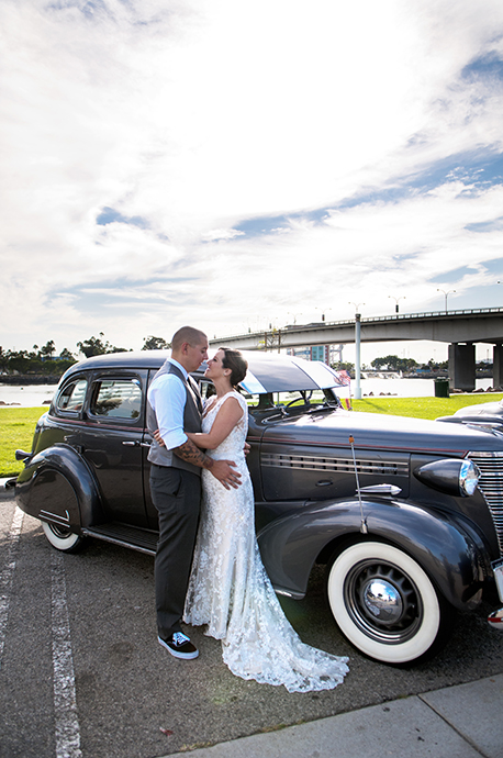 Shoreline_Park_Wedding_PIctures_30