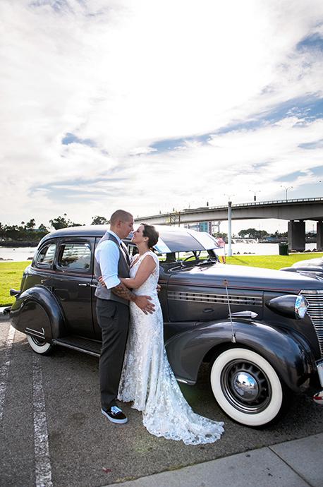 Shoreline_Park_Wedding_PIctures_30