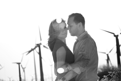 Palm_Springs_Wedding_Photographer_02