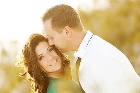 Palm_Springs_Wedding_Photographer_04