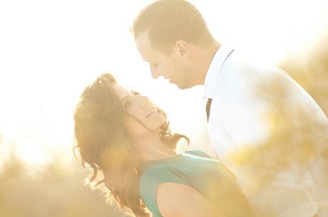Palm_Springs_Wedding_Photographer_05