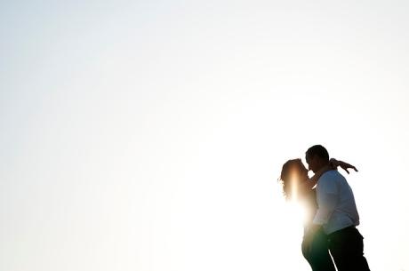 Palm_Springs_Wedding_Photographer_06