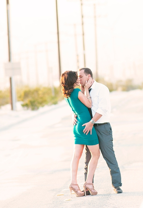 Palm_Springs_Wedding_Photographer_10
