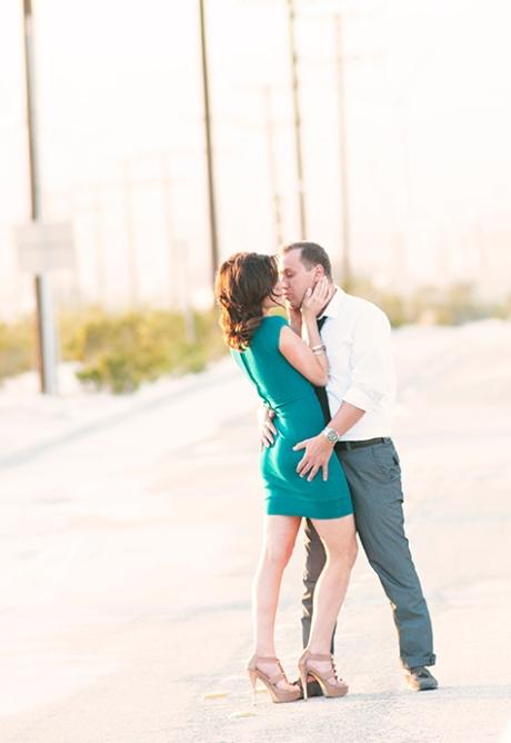 Palm_Springs_Wedding_Photographer_10