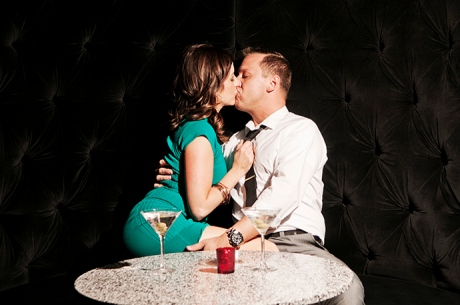 Palm_Springs_Wedding_Photographer_12