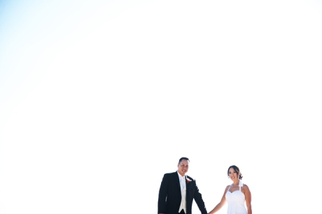 Wedding Photography in Laguna Beach