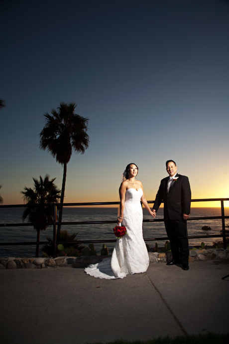 Laguna Beach Wedding Photographer