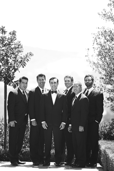 Irvine Wedding Photographer