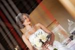 Alta Dena Country Club Wedding