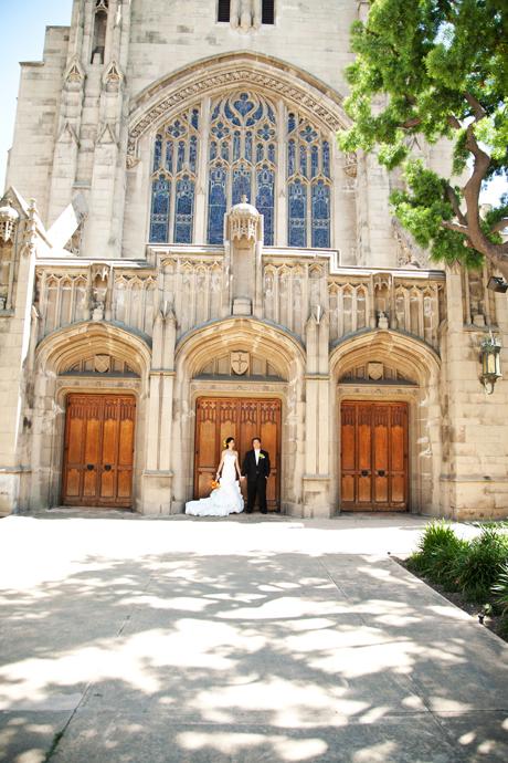 Pasadena Wedding Photographer, San Gabriel Hilton Wedding, Hilton San Gabriel Wedding, Los Angeles Hilton Wedding, First United Methodist Church Wedding, Hotel Wedding, San Gabriel Valley Wedding Photographer