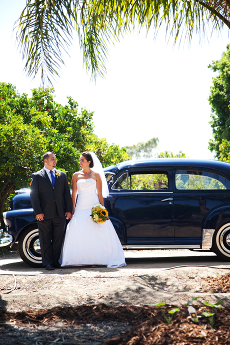 Heritage_Museum_Orange_County_Wedding_10