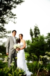Mesa Verde Country Club Wedding