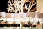 Mesa Verde Country Club Wedding Pictures