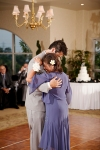 Mesa Verde Country Club Wedding Reception