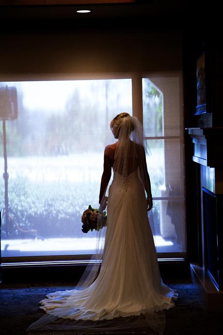 Mission Viejo Country Club Wedding