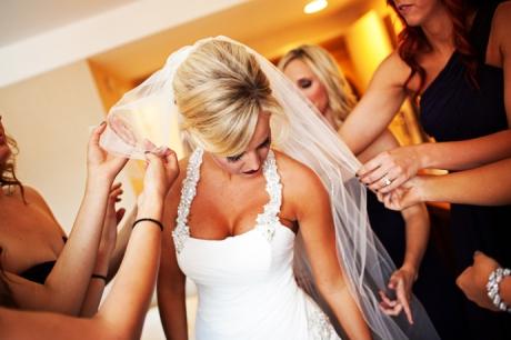 Mission Viejo Wedding Photographer