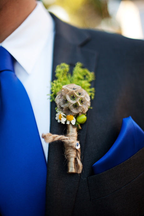 Orange County Heritage Muserm Wedding
