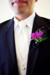 Terranea Resort Wedding Photography