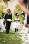 Terrenea Resort Wedding Ceremony