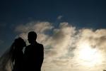 Terranea Resort Wedding Pictures