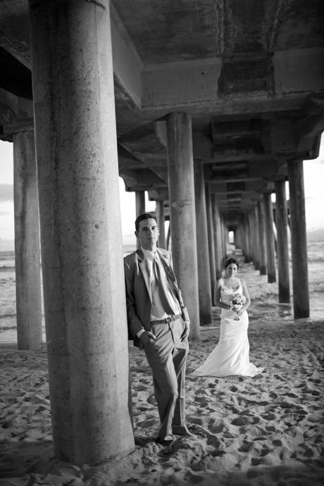 Electra Yacht Wedding, Electra Cruise Wedding, Newport Beach Yacht Wedding, Orange County Wedding Photographer, Newport Beach Wedding Photographer, Wedding Pictures Huntington Beach Pier, Huntington Beach Wedding Photographer, Wedding Photographer Electra Cruises